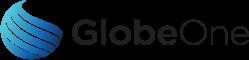 globalization client
