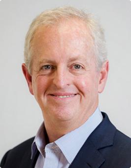 Michael Williams VP Global Sales | Infostretch Corp