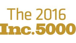 inc-5000-2016