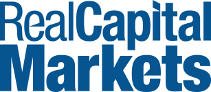 real-capital-markets